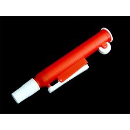 Aspiradores pipetas 25 mL