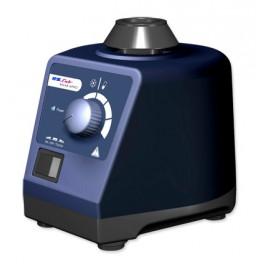 Agitador Vórtex RSLAB6PRO de velocidad variable