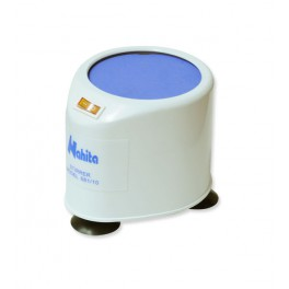 Agitador vórtex para tubos múltiples 681/10 de Nahita