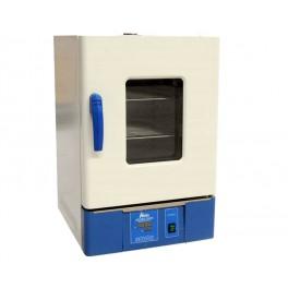 Estufas desecación 30-125L