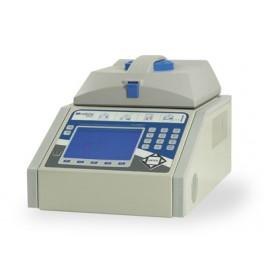 Termociclador PCR 96x0.2 mL