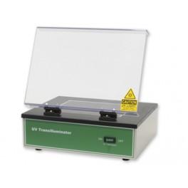 Transiluminador UV 312