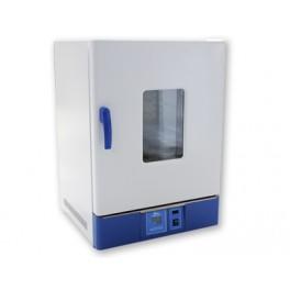 Estufas aire forzado 80-250 ºC