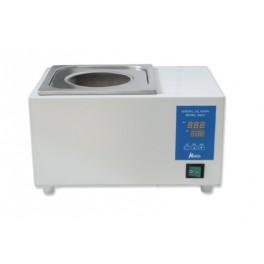 Baño aceite digital serie 602