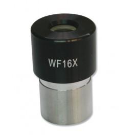 Ocular gran campo WF16x