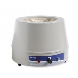 Manta calefactora 655