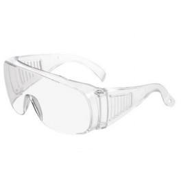 Gafas superponibles 520