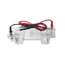 Cubeta electroforesis 100x70 mm