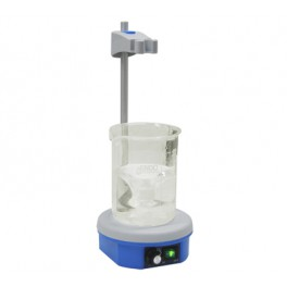 Agitador magnético mini