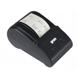 Impresora para balanzas PR3